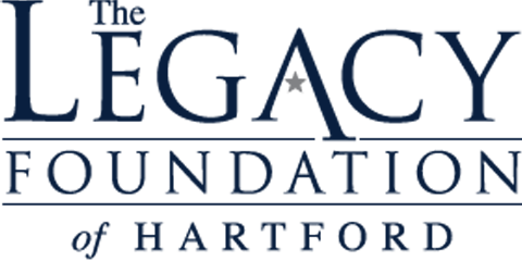 Legacy Foundation Hartford
